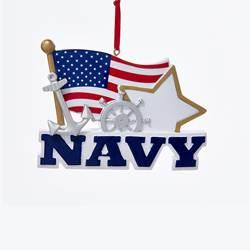 American Flag Christmas Ornaments Cards4heroes Com Llc